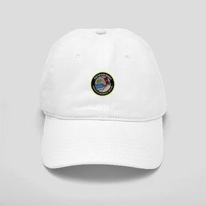 FBI Miami SWAT Cap