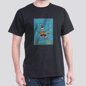 Christmas Starfish T-Shirt