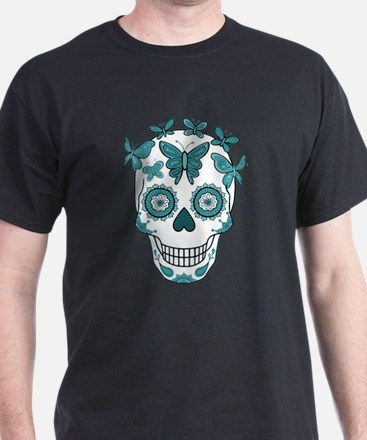 Unique Ofrendas T-Shirt