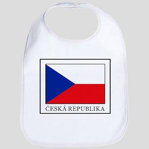 Ceska Republika Bib