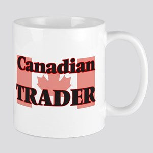 Canadian Trader Mugs