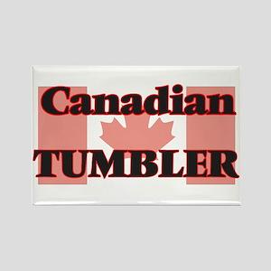 Canadian Tumbler Magnets