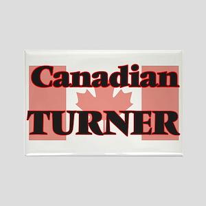 Canadian Turner Magnets