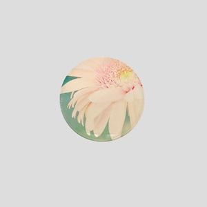 Wonderful Mini Button