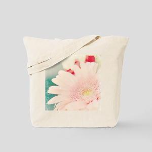Wonderful II Tote Bag