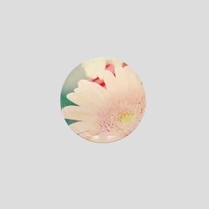 Wonderful II Mini Button