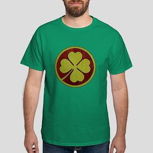 Shamwood Dark T-Shirt