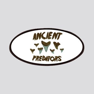 Ancient Predators Patch