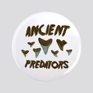 Ancient Predators Button