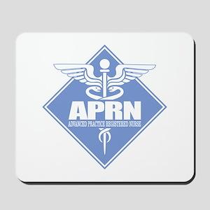 APRN (b)(diamond) Mousepad