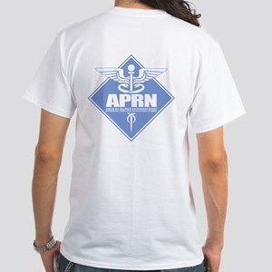 Aprn (b)(diamond) T-Shirt