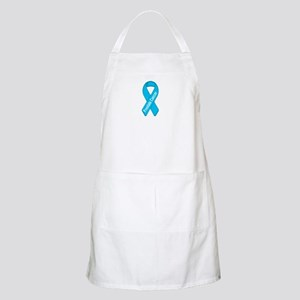 Prostate Cancer BBQ Apron