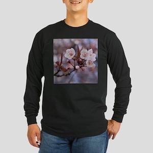 CHERRY BLOSSOMS Long Sleeve T-Shirt