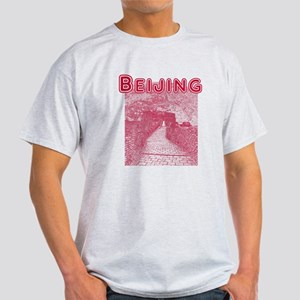 Beijing Light T-Shirt