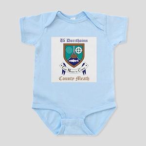 Ui Dorrthainn - County Meath Body Suit