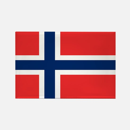 Norway Magnets