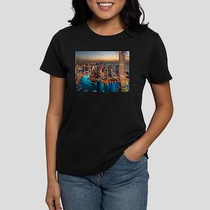 Dubai Skyline T-Shirt