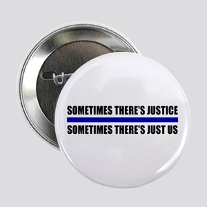 Justice Blue Line Button