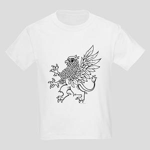 Griffin Kids Light T-Shirt