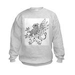 Griffin Kids Sweatshirt