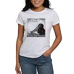 1929 Broadway Limited Women's T-Shirt