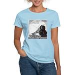 1929 Broadway Limited Women's Light T-Shirt