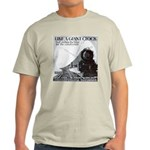 1929 Broadway Limited Light T-Shirt