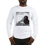 1929 Broadway Limited Long Sleeve T-Shirt