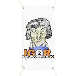 Billiard Halloween Igor 2 Play Banner