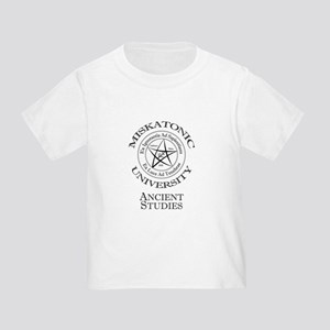 09e3bfc6545 Occult Toddler T-Shirts - CafePress