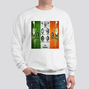 Easter Rising Patriots Sweatshirt