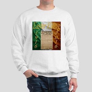 Easter Rising Centenary Sweatshirt