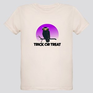 Trick Or Trea T-Shirt