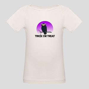 Trick Or Trea T-Shirt