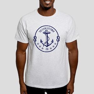 Fly Dutch Light T-Shirt