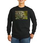 Cherry Pie Long Sleeve T-Shirt