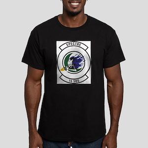 AC-130 Specter Gunship T-Shirt