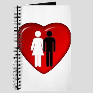 BFWM_Love Journal