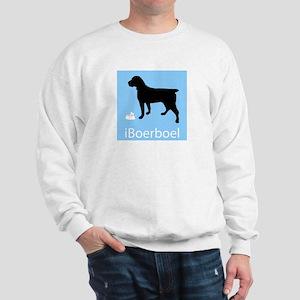 iBoerboel Sweatshirt