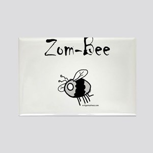 zombee Magnets