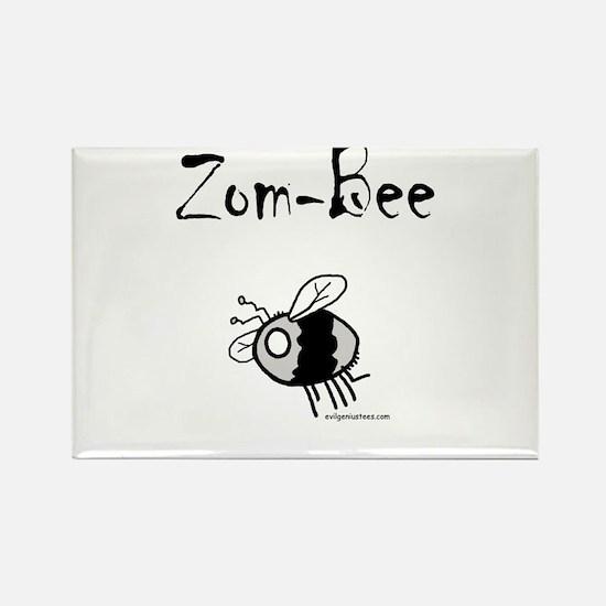 zombee Magnets