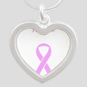 Pink Ribbon Breast Cancer Awareness for Gus Neckla