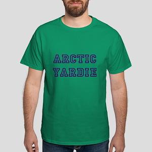 ay 2 liner T-Shirt