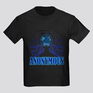 AASkulls T-Shirt