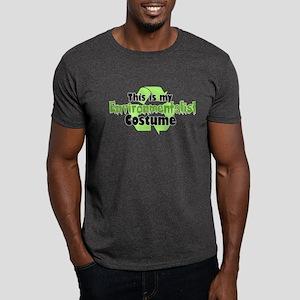 Environmentalist Dark T-Shirt