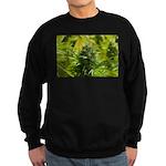Joseph OG Sweatshirt (dark)