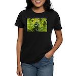 Joseph OG Women's Dark T-Shirt