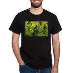 Joseph OG Dark T-Shirt