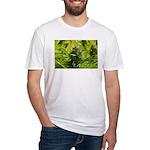 Joseph OG Fitted T-Shirt