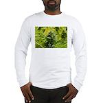 Joseph OG Long Sleeve T-Shirt